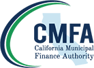 California Municipal Finance Authority